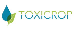 Toxicrop | Cyanotoxins in Irrigation Waters: Surveillance, Risk Assessment, and Innovative Remediation Proposals