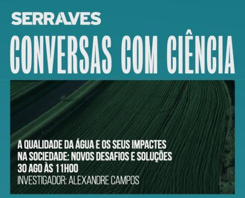TOXICROP Serralves