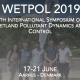 WETPOL2019